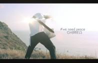 SEI BELLISSIMA – Videoclip aerovisivo .com