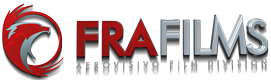 francesco | FraFilms
