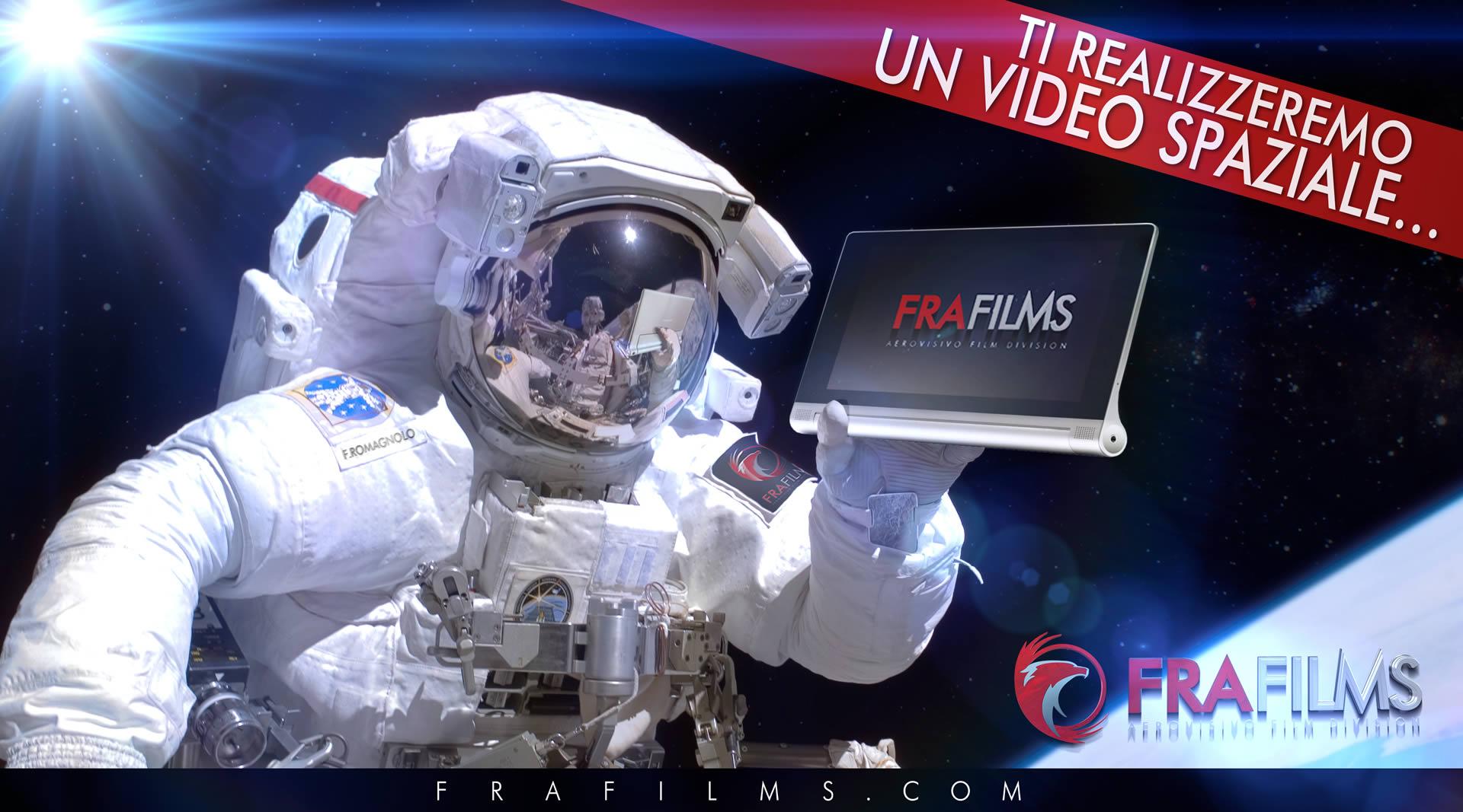 video spazialelow