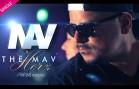 """MAV – """"Herz"""" (Official Video) feat. Daymah"""