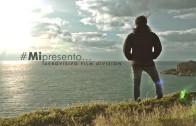 VFX_BREAKDOWN created by Francesco Romagnolo